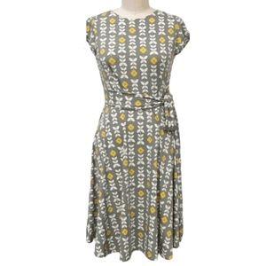 Karina Dresses Katharine S/M Lovey Dovey